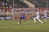 Classificado! Bahia empata em 2 a 2 com Rio Branco e avança na Copa do Brasil