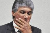 PF prende Paulo Preto, operador do PSDB