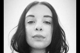Pelo Instagram, jovem denuncia padrasto por estupro contra ela e a mãe