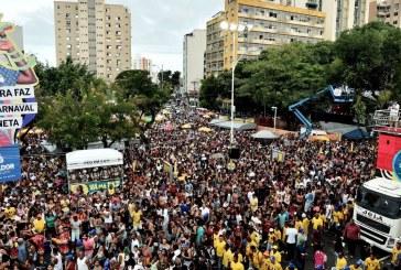 Programação do Carnaval de Salvador é divulgada pela prefeitura; confira