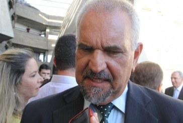 Líder do PT na Alba critica a vitória do DEM no Senado e na Câmara