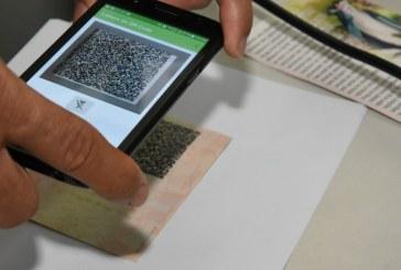 CNH digital pode ser emitida de forma gratuita através do celular na Bahia