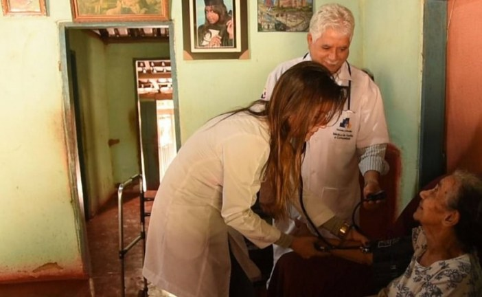 Governo federal prepara fim do Mais Médicos e descarta abrir novos editais