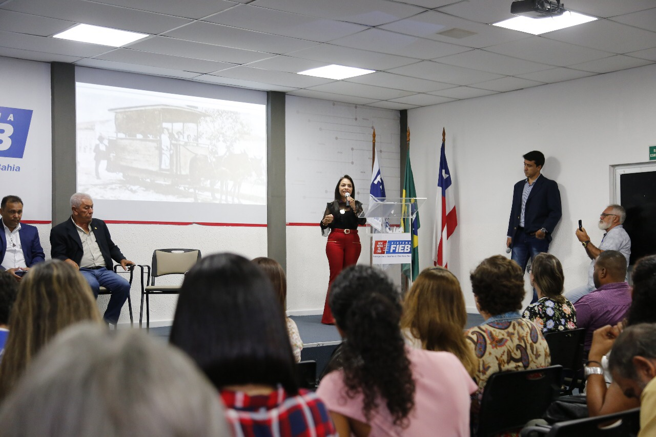 Melhoria da mobilidade urbana em Lauro de Freitas é nítida; dados comprovam