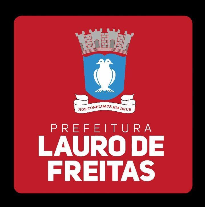 Lauro de Freitas abre inscrições para preenchimento de 268 vagas na área de Educação