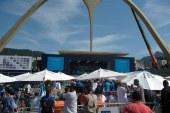 Campeã do carnaval do Rio sai hoje; saiba como será a apuração