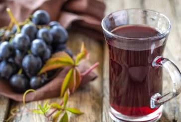 Confira receita de suco 'cura ressaca' com ingredientes naturais