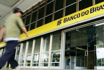 Bancos reabrem às 12h nesta quarta-feira de Cinzas