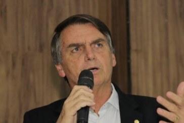 Em negociação por Previdência, governo libera R$ 1 bilhão em emendas para deputados