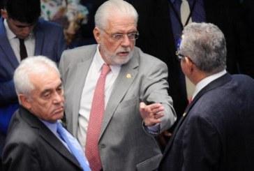 Paulo Guedes garante permanência da Ford em Camaçari, diz Jaques Wagner