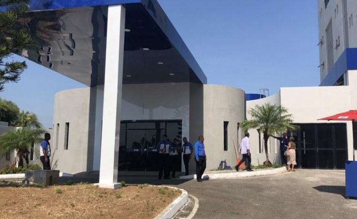Hapvida inaugura novo Pronto Atendimento em Lauro de Freitas