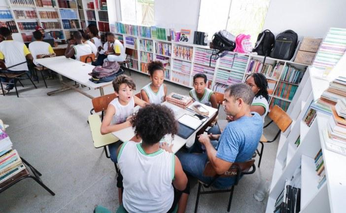 Abertas inscrições para a 5ª Mostra de Filmes Educa7 de Lauro de Freitas