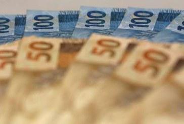 Salário mínimo não terá aumento acima da inflação em 2020