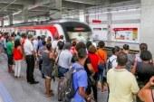 Governo da Bahia decide não reajustar tarifa do metrô pelos próximos 60 dias