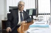 Reforma tem saco de maldades por trás, diz presidente do Ipea