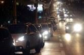 Greve dos caminhoneiros: postos têm capacidade para abastecer apenas por 3 ou 4 dias