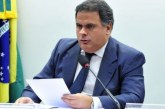 Jonga Bacelar usa R$ 3 mil de cota parlamentar para abastecer barco em domingo e no recesso