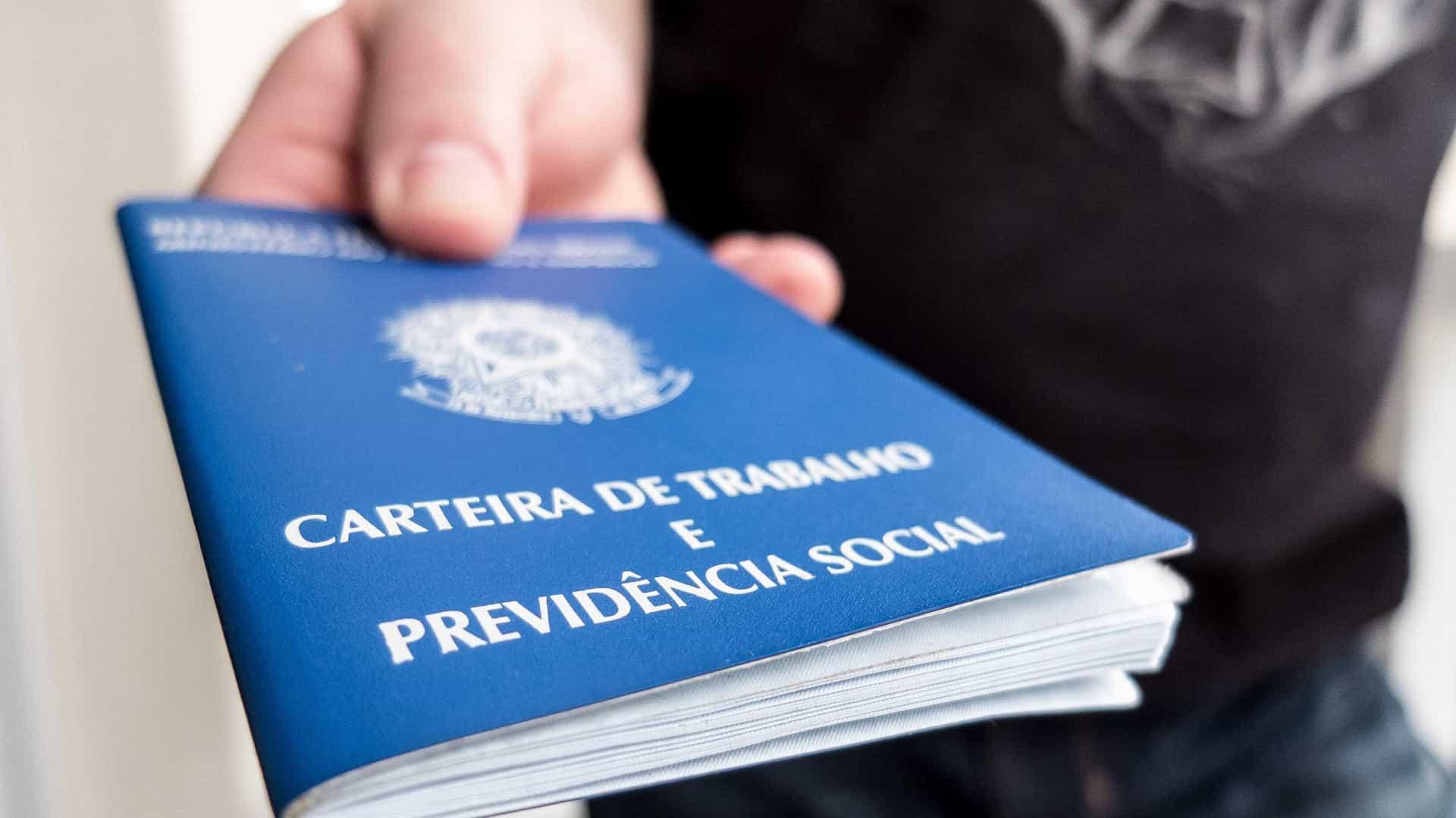 Saiba quais são os passos após a aprovação da PEC da Previdência na CCJ