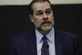 Marcelo Odebrecht diz que Toffoli tinha um codinome nas planilhas de propina da empresa