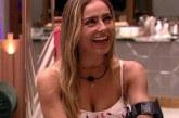 Paula vence o BBB 19 com 61,09% dos votos e leva para casa prêmio de R$ 1,5 milhão