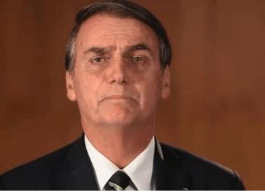 Bolsonaro não quer e não pode intervir em preços, diz porta-voz