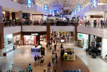 Shoppings poderão voltar funcionar aos feriados a partir da próxima semana