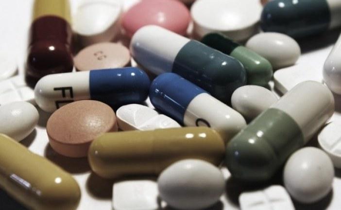 Ministério da Saúde: 24 remédios estão com estoque zerado da Bahia, entre eles de HIV