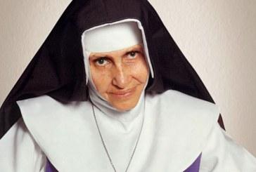 Papa Francisco decreta canonização de Irmã Dulce; religiosa será proclamada santa