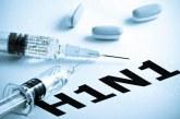 Em meio à campanha de vacinação, Salvador registra 9ª morte por gripe H1N1