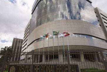 Justiça bloqueia R$ 3,5 bilhões do MDB, PSB, políticos e empresas