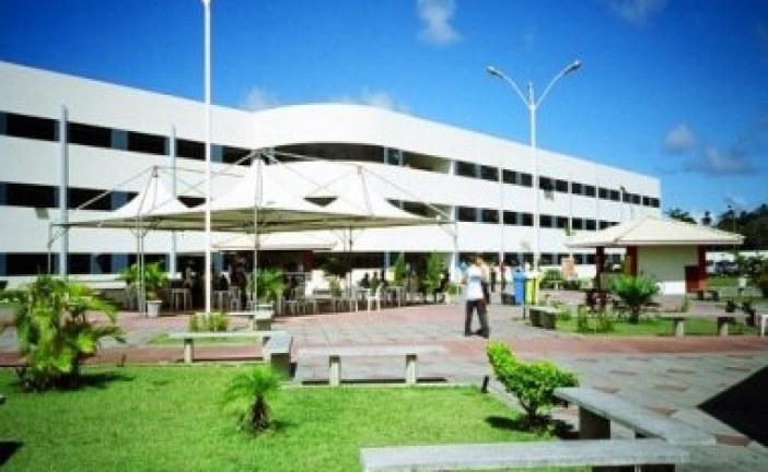 Unime realiza plantão especial para Declaração Anual do MEI em Lauro de Freitas