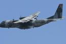 Militar da Aeronáutica é preso com 39 quilos de cocaína na Espanha