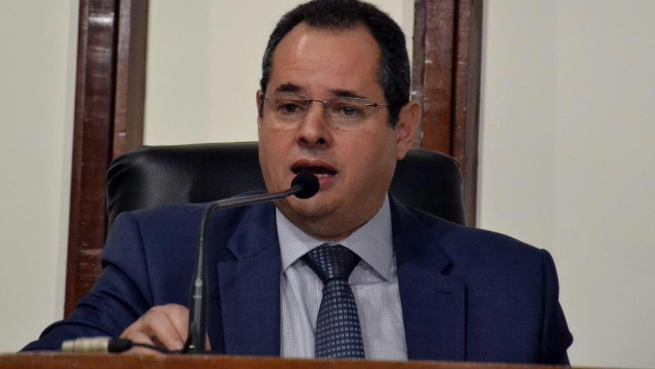 Assembleia Legislativa da Bahia apreciou 933 proposições no primeiro semestre