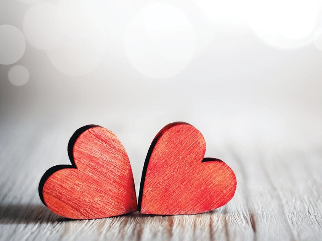 Dia dos Namorados: Contrato de Namoro se torna opção para casais que querem proteger o patrimônio
