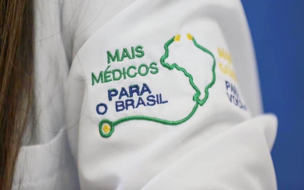 Governo vai apresentar programa para substituir Mais Médicos