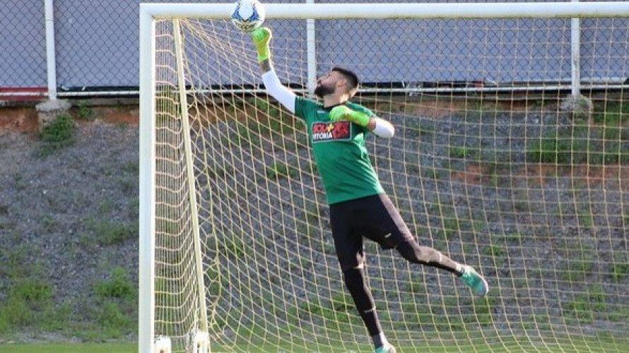 Em busca da reabilitação na Série B, Vitória enfrenta o Cuiabá nesta terça-feira