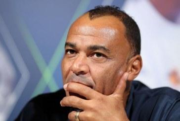 Ex-capitão da seleção, Cafu enfrenta dívidas milionárias