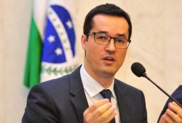 Ministros do STF questionam decisão do CNMP de não investigar palestras de Deltan