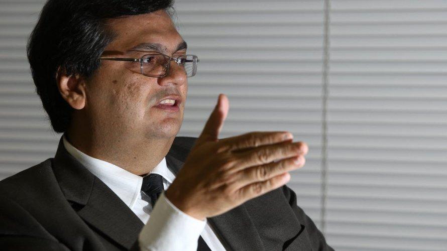 """Governador do Maranhão quer denunciar Bolsonaro por racismo: """"É uma declaração criminosa"""""""
