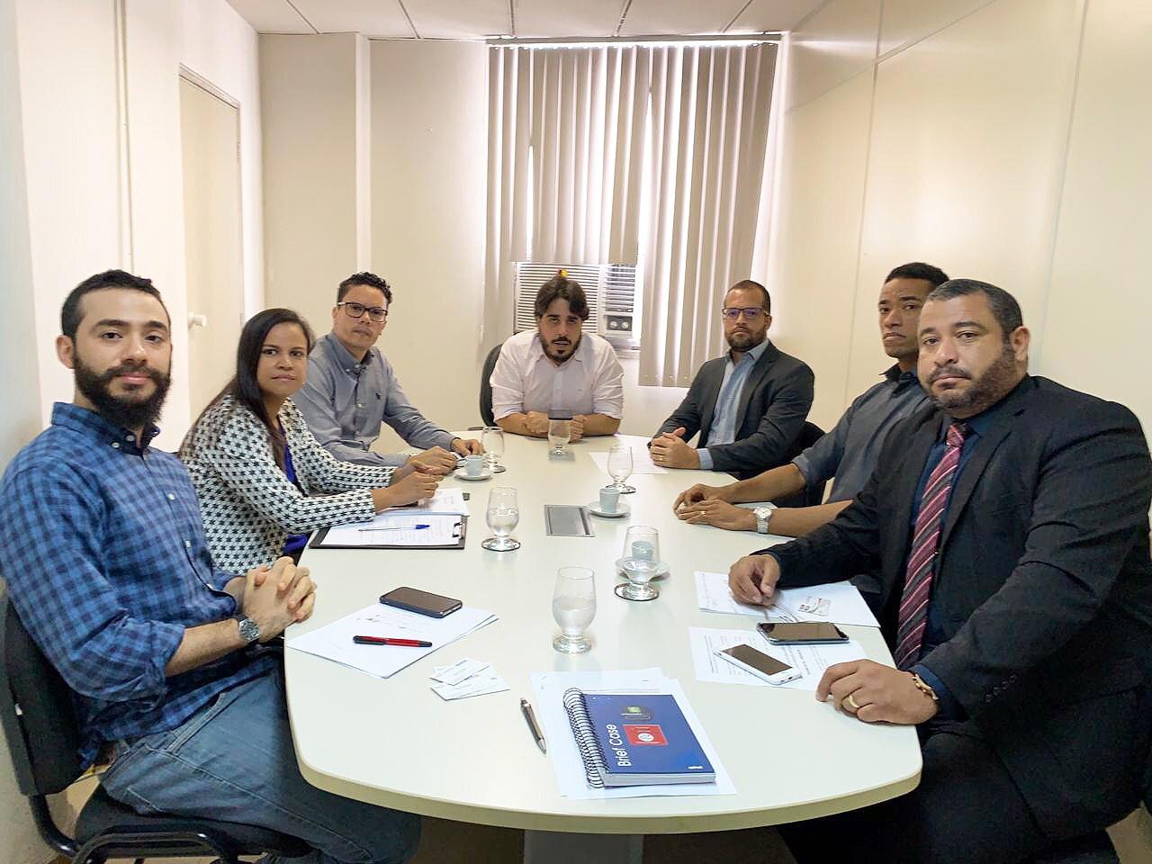 Operação farmácias: PROCON´s da Bahia realizam fiscalizações articuladas para garantir a defesa do consumidor no Estado