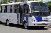 Transporte mais seguro! Translauf inicia a instalação de câmeras de segurança nas Topics