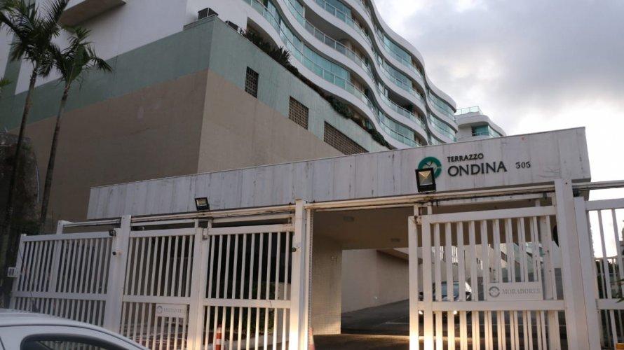 Operação desarticula esquema que sonegou R$ 25 milhões em ICMS na Bahia