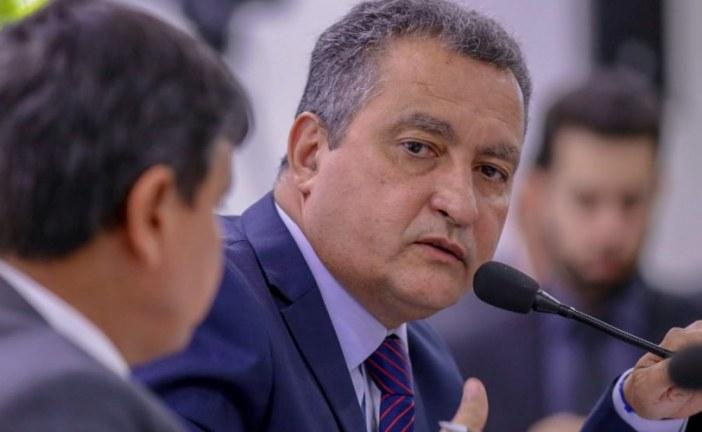 Governadores do Nordeste demonstram preocupação com privatizações de Bolsonaro