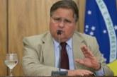 Ministro do STF remete inquérito contra Geddel e Lúcio Vieira Lima para Justiça Federal do DF