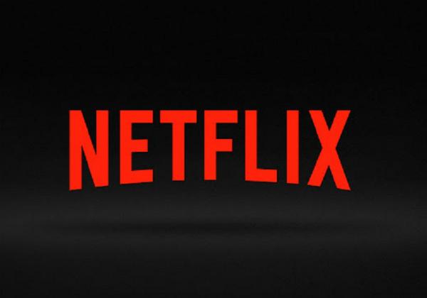 Confira as novidades da Netflix para o mês de setembro