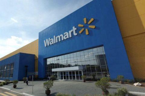 Walmart muda de nome no Brasil: 'Big Bompreço'