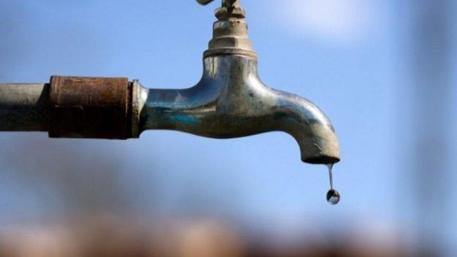 Falta de água vai atingir 112 bairros de Salvador e 12 cidades baianas na próxima segunda