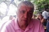 Ex-deputado Eujácio Simões Filho morre aos 71 anos