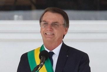 Reprovação de Bolsonaro chega ao patamar mais alto, aponta pesquisa
