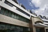 Operação Aleteia: doze são denunciados por fraude fiscal de R$ 10 mi